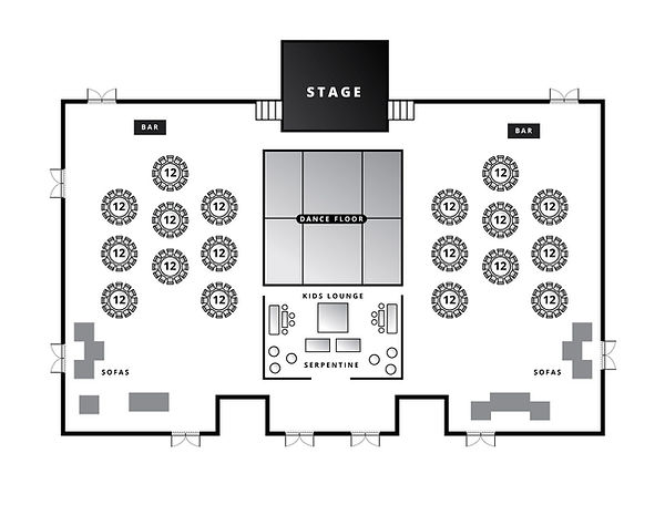 erezt_floorplans_layout_7.jpg