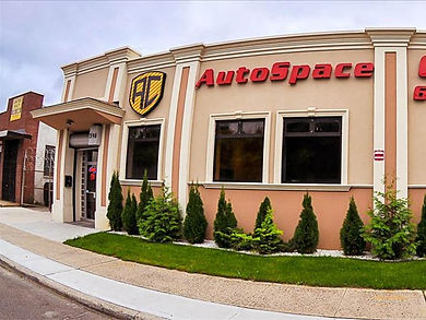 autospace.jpg