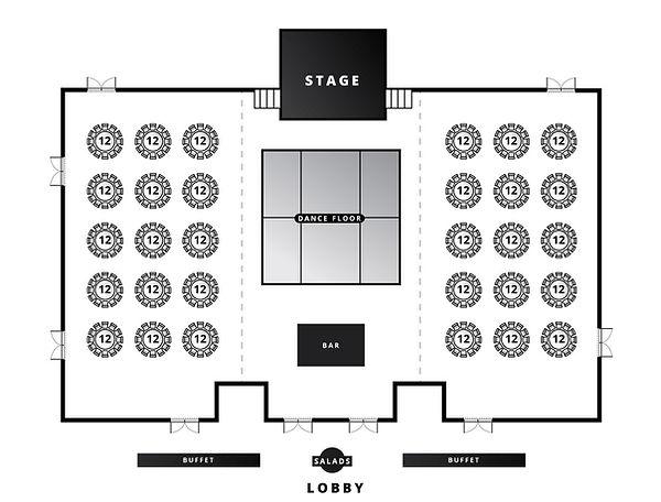 erezt_floorplans_layout_2.jpg