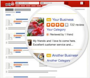 search_marketing-en_US