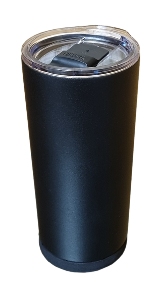 Flask FD.png