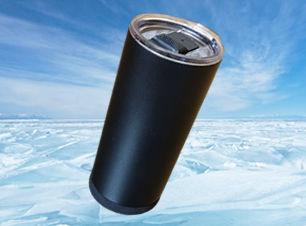 Flask Icon.jpg