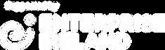 EI TIPP CRYSTAL WEBSITE.png