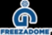 FREEZADOMEglow.png