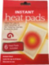 Heat Pad.jpg