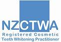 Registered NZCTWA Practitioner.jpg