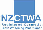 Registered NZCTWA Practitioner.jpg