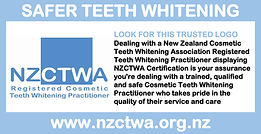 SAFER TEETH WHITENING.jpg