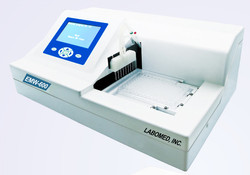 CLINLCAL MICROPLATE WASHER