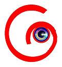 Galerie logo