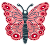 pink%20butterfly_edited.png