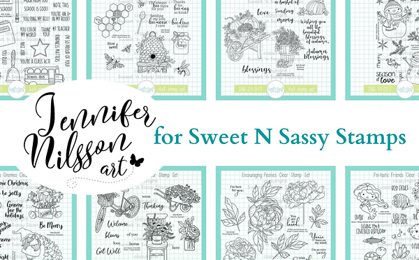 for Sweet N Sassy Stamps.png