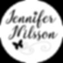 Jennifer Nilsson ArtLOGO.png