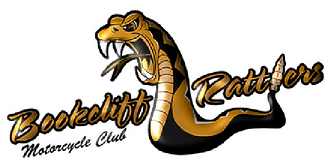 BOOKCLIFF RATTLERS COLORADO MOTORCYCLE ENDURO RACING