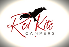 Red%252520Kite%252520Campers%252520Logo_
