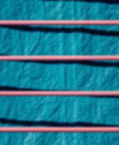 Pink and Blue Texture