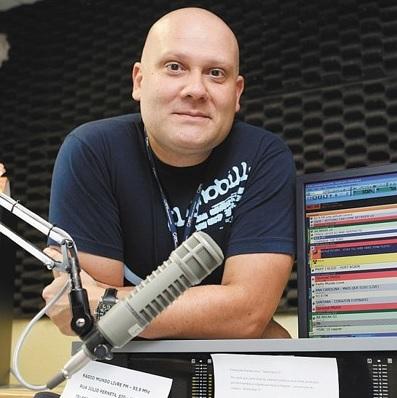 Edson Jansen