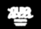 AF_logotipo_2020_OuroVerdeFM-04.png