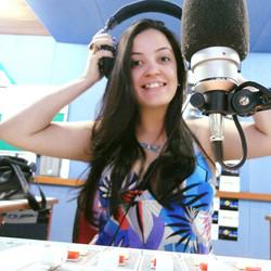 Isa Mendes