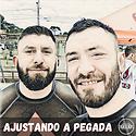 AJUSTANDO A PEGADA.png