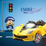 Insta Promo carro.png