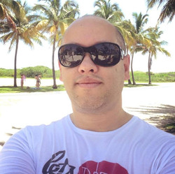 Marcio Silva