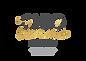 AF_logotipo_2020_OuroVerdeFM-01.png