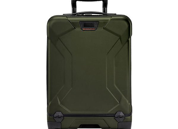 Domestic Torq Carry-On Spinner