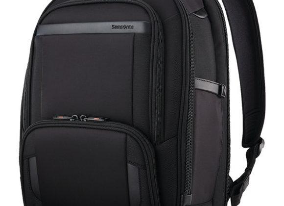 Samsonite Pro Slim Backpack Black