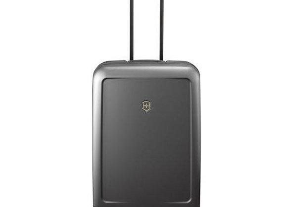 Connex Medium Hardside Case
