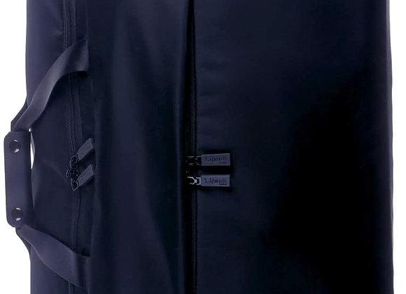 Lipault Pliable Foldable Bag 29 Navy