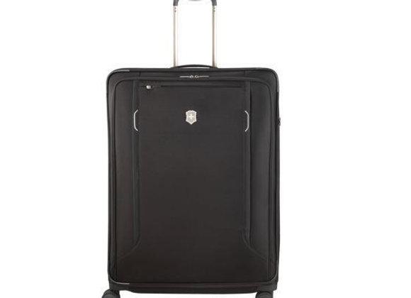 Werks Traveler Softside Extra-Large Case 6.0