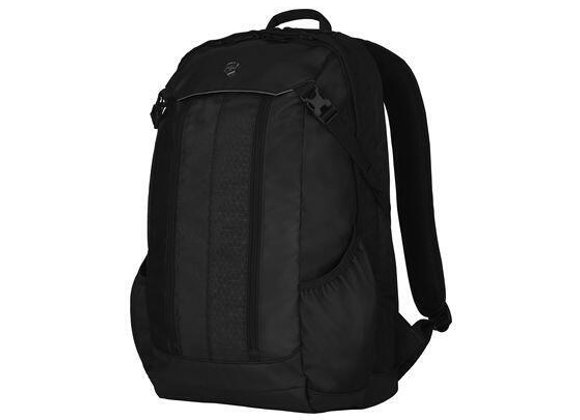 Altmont Original Slimline Laptop Backpack