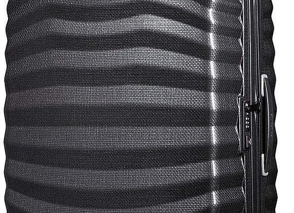 Samsonite Lite-Shock 28 Black