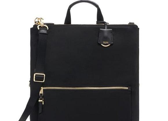 Jane Convertible Backpack