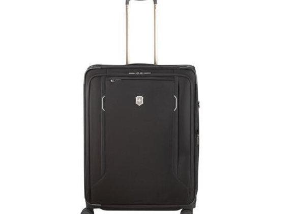 Werks Traveler Softside Large Case 6.0