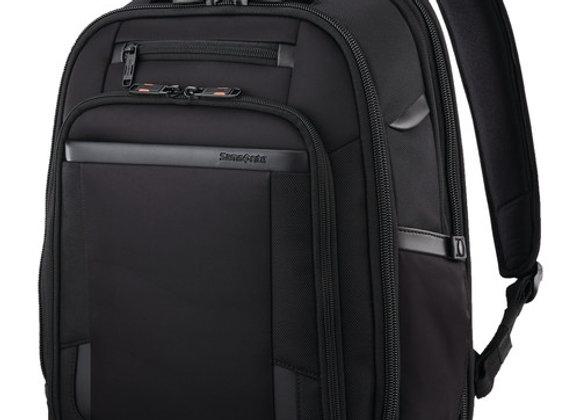Samsonite Pro Standard Backpack