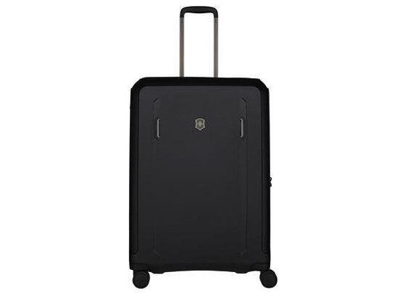 Werks Traveler Hardside Large Case 6.0