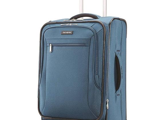 Samsonite Ascella X Spinner Suitcase