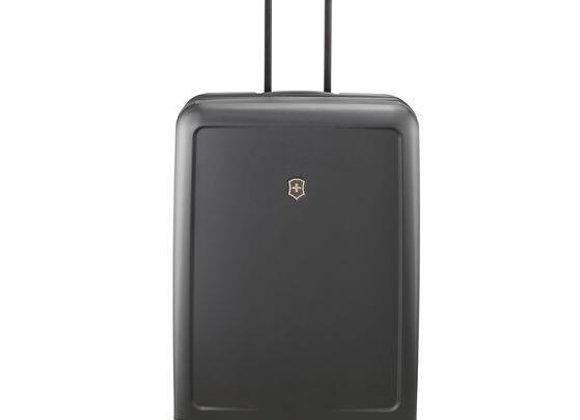 Connex Large Hardside Case
