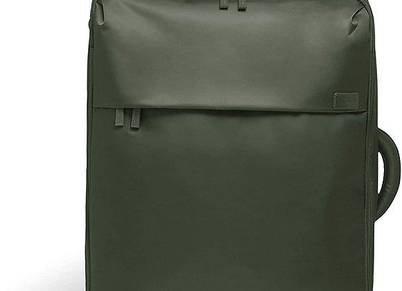 Lipault Plume Spinner 26 Packing Case Khaki