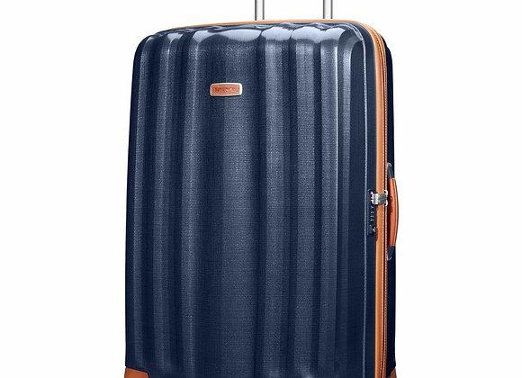 Samsonite Lite-Cube 31 Blue Luggage