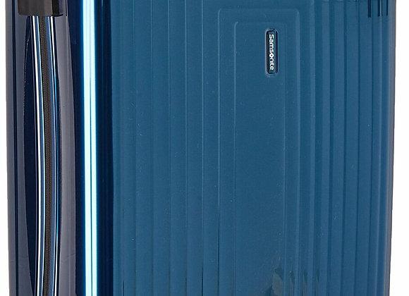 Samsonite Neopulse 28 Spinner Metallic Blue