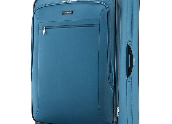 Samsonite Ascella X 29 Spinner Suitcase