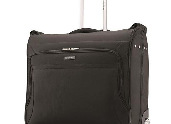 Samsonite Ascella X Wheeled Ultravalet Garment Bag