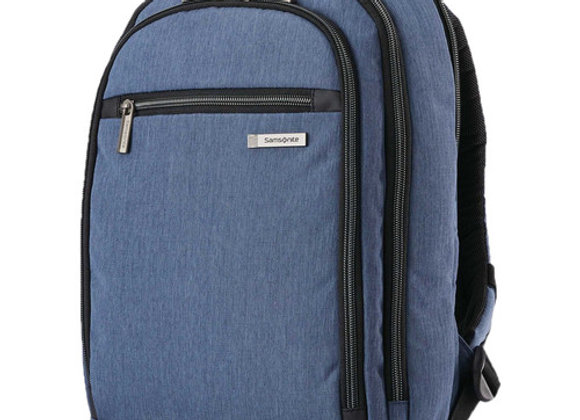 Samsonite Small Backpack Blue
