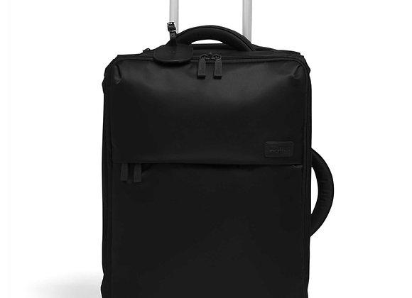 Lipault Foldable Upright 55/20 Luggage