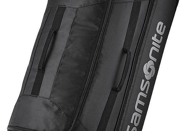 Samsonite Wheeled Duffel 32 Bag Black