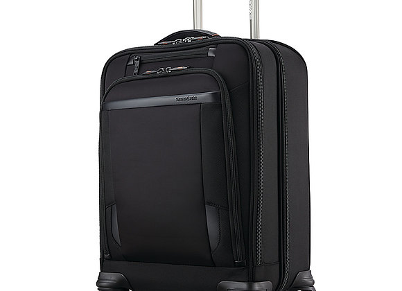 Samsonite Pro Vertical Spinner Mobile Office Bag
