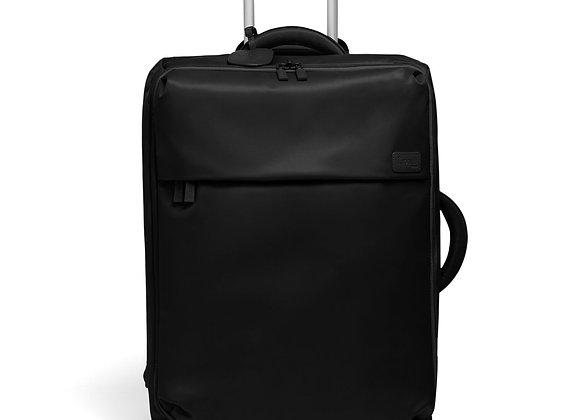 Lipault Original Plume Spinner 65/24 Luggage